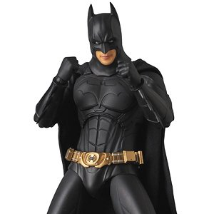 MAFEX Batman Begins Suit Harga  Rp. 900.000  sc 1 st  HobbyJapanOnline : batman begins halloween costume  - Germanpascual.Com
